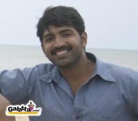 Arun Vijay finds success in Malai Malai