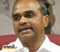 Y.S. Rajasekhara Reddy is no more; Josh postponed