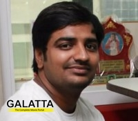 Public sympathize with Sathish for driving Taxi