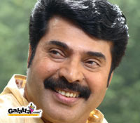 Mammootty to buy house in Kochi