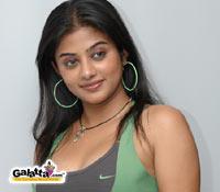 Priya happy with  Ninaithale Inikkum