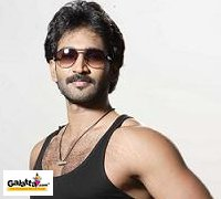 Aadhi injured during� Ayyanar  shoot