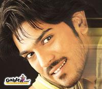 Geeta Arts plans video game starring Ram Charan Teja