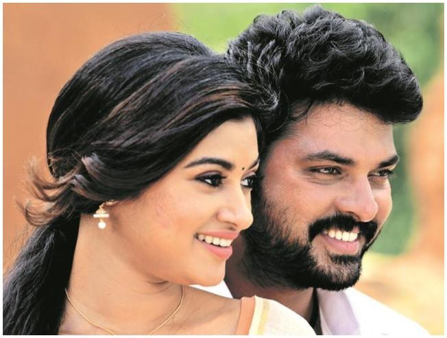 Oviya Kalavaani 2 Trailer On April 14 Vemal Sarkunam
