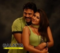 Venky - Nayan to act together again?