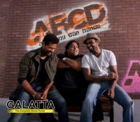ABCD to release on Feb 15!