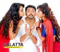 Sakalakala Vallavan Appatakkar scores at the box-office!