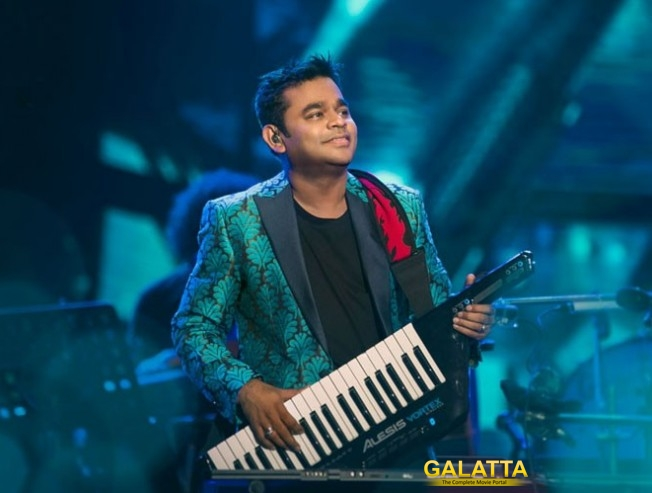 A R Rahman To Create Photo App For Fans Isaipuyal Mozart of Madras, Bruce Lee, Shekar Kapur, Little Dragon,