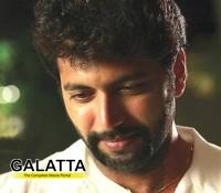 aadhi bhagavan rights bagged by sun network - Tamil Movie Cinema News