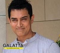 Aamir's Satyamev Jayate season 2 in Marathi!