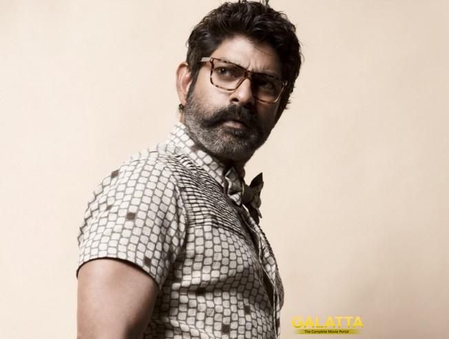 A Telugu villain for Vijay 60?