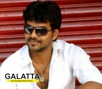 Jai's next is Pugazh or Valiyavan?