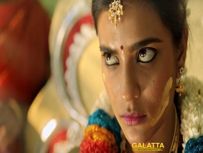 Othaiyadi Pathayila Video Song Aishwarya Rajesh Kanaa Sivakarthikeyan Sathyaraj