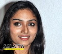 anegan heroine's next - Tamil Movie Cinema News
