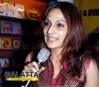 Aishwarya Dhanush's next will focus on children?