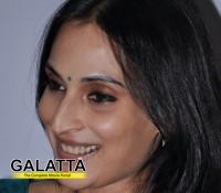Aishwarya Dhanush brings back Kokki Kumaru
