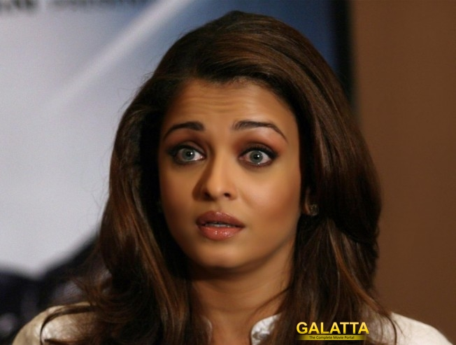 youngster claims aishwarya is his mother by IVF