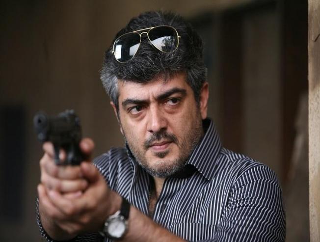 After Ajith, Its Suriya's Director!