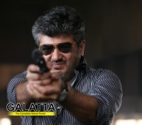 Ajith to team up with Naan Ee director?