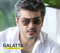 David Billa gets 'A', releasing on July 13