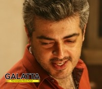 Two Ajith films to release this year!
