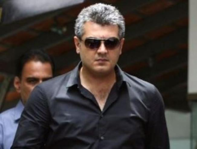 SAD Thala Ajiths Big Movie Postponed due to these reasons