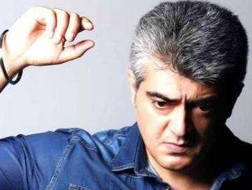 Ajith house forest officials raid rumor denied Thala 60 Valimai - Tamil Movie Cinema News