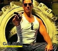 Check out Akshay's action in Holiday'!