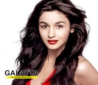 Alia Bhatt nominated for Golden Kela Awards!