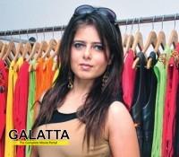 Alisha Abdulla to fight Vijay Antony