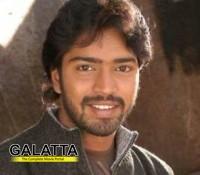 Kevvu Keka is like Blade Babji, says director