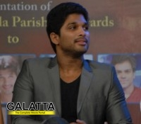 Iddarammayilatho to commence from Dec 20