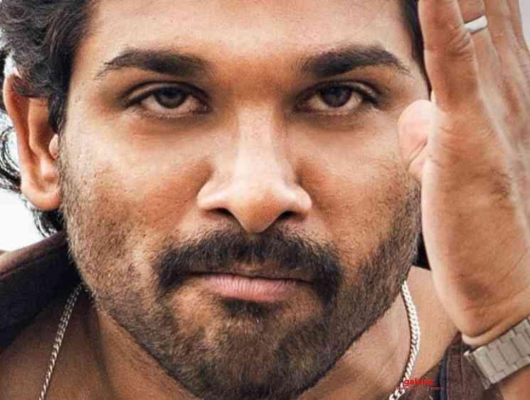 Ala Vaikunthapurramuloo censored UA runtime 2 hrs 45 minutes - Tamil Movie Cinema News