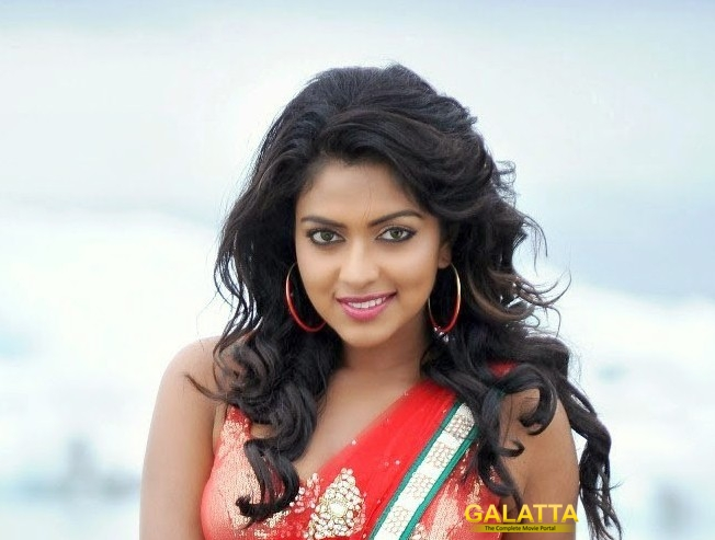 amala paul says thiruttu payale 2 educates women - Tamil Movie Cinema News