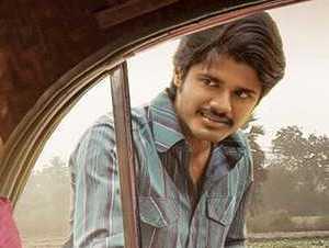 Kallallo Kala Varamai Full Lyrical Dorasaani Movie Songs Anand Deverkonda Shivathmika KVR Mahendra Vijay Deverakonda - Tamil Movie Cinema News