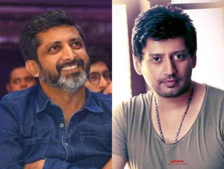 Mohan Raja to direct Andhadhun Tamil remake with Prashanth - Tamil Cinema News