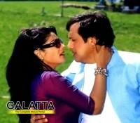 Govinda will still go a long way - Raveena