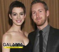 Hathaway desperate to have a baby!