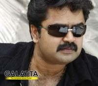 Anoop Menon to play the role of singer again?