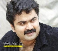 I will be getting married by next year: Anoop Menon