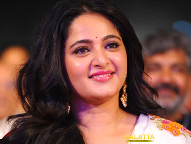 Actress Anushka will be pairing up with actor Madhavan after a gap of 13 years
