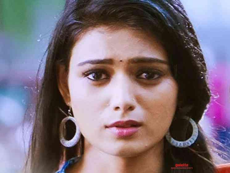 90ML Movie Video Songs Anukoledhey Song Kartikeya Neha Solanki - Telugu Movie Cinema News