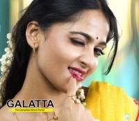 Anushka declines Aditya 999