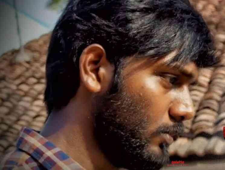 Galtha Appa Orumurai Video Song Madhu Balakrishnan Vairamuthu - Tamil Movie Cinema News