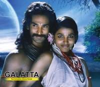 Thirrupathi Brothers bags Aravan rights