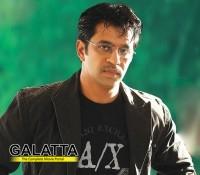 Arjun turns director again!