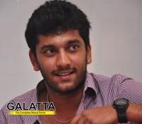 mouna guru review on galatta com - Tamil Movie Cinema News