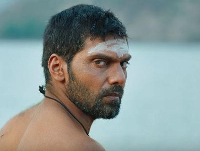 Arya starrer Magamuni official teaser - Tamil Movie Cinema News