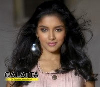 Asin Denies Marriage Rumours