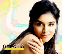 Asin completes 12 years in cinema! - Tamil Cinema News